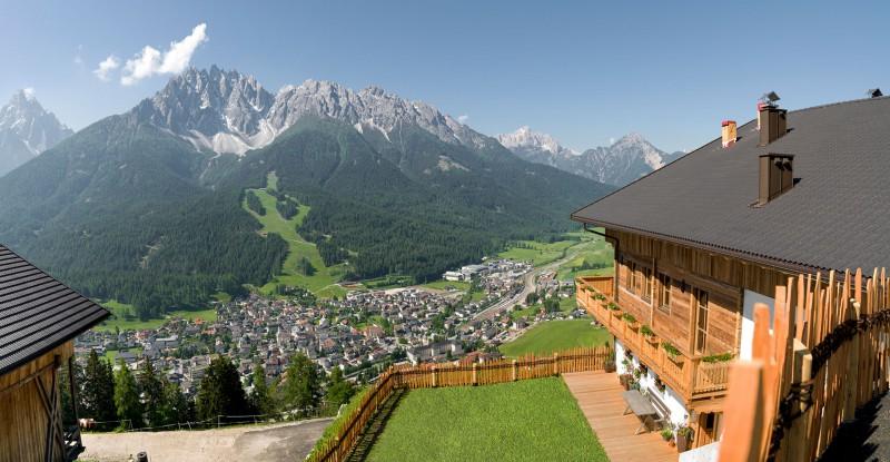 Urlaub auf dem Bauernhof Südtirol | Zwiglhof
